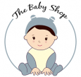 The baby shop india